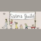 Sisters Guild Discount Codes