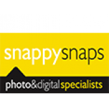 Snappy Snaps Discount Codes