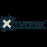 X-Runner Discount Codes