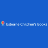 Usborne Books Discount Codes