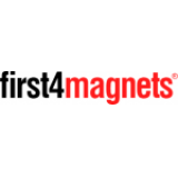 First4magnets Discount Codes