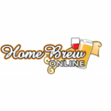 Home Brew Online Discount Codes