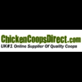 Chicken Coops Direct Discount Codes