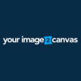 YourImage2Canvas Discount Codes