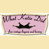 What Katie Did Discount Codes