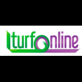 Turf Online Discount Codes