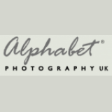 Alphabet Photography Discount Codes