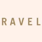 Ravel Discount Codes