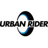 Urban Rider Discount Codes