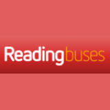 Reading Buses Discount Codes