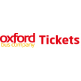 Oxford Bus Company Discount Codes