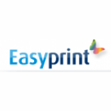 Easy Print Discount Codes