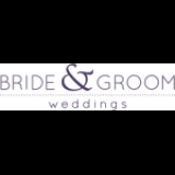 Bride and Groom Direct Discount Codes