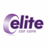 Elite Car Care Discount Codes