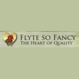 Flyte so Fancy Discount Codes