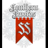 Southern Swords Discount Codes