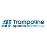 Trampoline Spares Direct Discount Codes