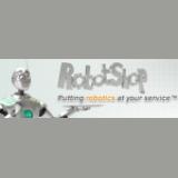 Robotshop Discount Codes