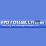 Motorgeek Discount Codes