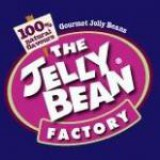 Jelly Bean Factory Discount Codes