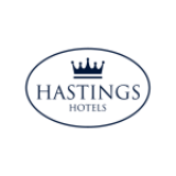 Hastings Hotels Discount Codes