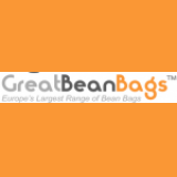 Greatbeanbags Discount Codes