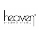 Heaven Skincare Discount Codes