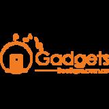 Gadgets Boutique Discount Codes