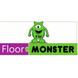 Floor Monster Discount Codes