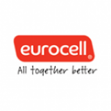 Eurocell Discount Codes