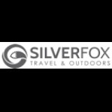 Silverfox Travel and Outdoors Discount Codes