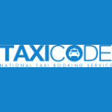 Taxicode Discount Codes