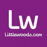 Littlewoods Discount Codes