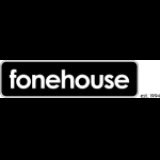 FoneHouse Discount Codes