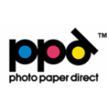 Photo Paper Direct Discount Codes