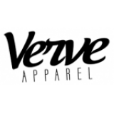 Verve Apparel Discount Codes
