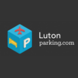 Luton Airport Parking Discount Codes