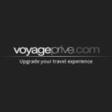 Voyageprive Discount Codes