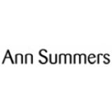 Ann Summers Discount Codes