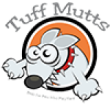Tuff Mutts Discount Codes