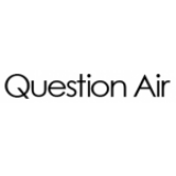 Question Air Discount Codes