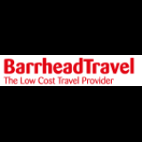 Barrhead Travel Discount Codes