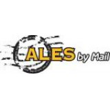 Ales By Mail Discount Codes
