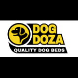 Dog Doza Discount Codes