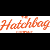 Hatchbag Discount Codes