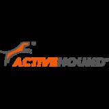 Active Hound Discount Codes