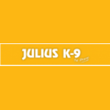 Julius-K9 Discount Codes