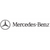 Mercedes-Benz Discount Codes