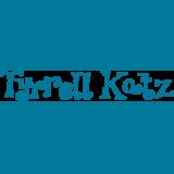 Tyrrell Katz Discount Codes