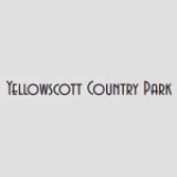 Yellowscott Country Park Discount Codes